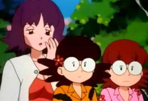 Professor Felina Ivy • Pokémon • Absolute Anime   491 x 337 jpeg 21kB